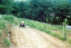 new hampshire atv insurance