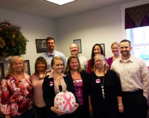 Breast-Cancer-Fundraiser-Goal-Met1-1024x813