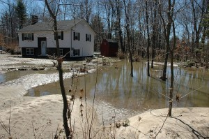 Flood-Insurance-NH3-300x199