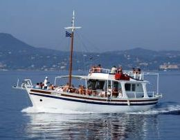 new hampshire boat insurance