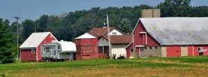 farm-insurance-hillsborough-nh